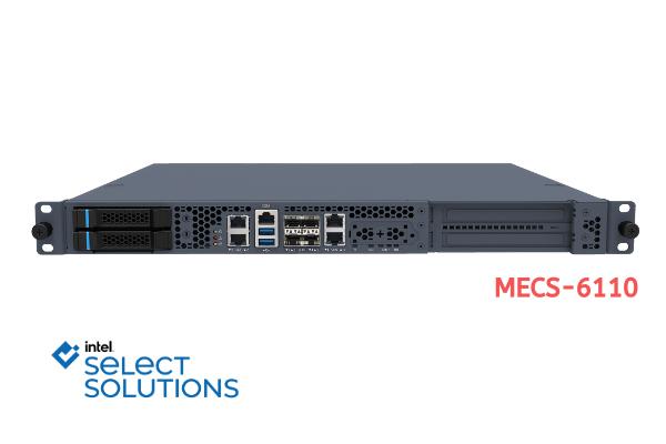 MECS-6110